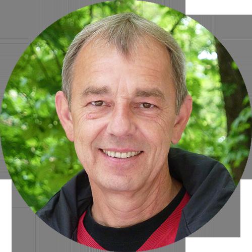 Peter Fritsch Info Zur Person Mit Bilder News Links